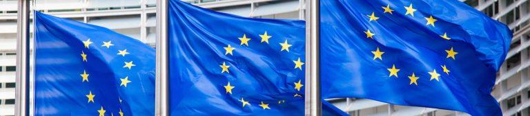 Ricerce Europee per Marchi Brevetti e Design